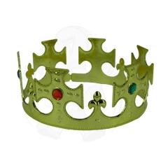 Корона «Царя»