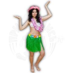 Гавайский