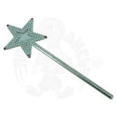 Волшебная палочка «Звезочка»