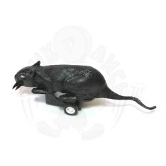 Мышь Бегущая