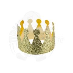 Корона «Золото»