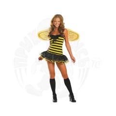 Пчелка Мая