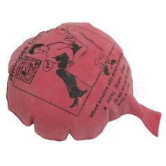Подушка-пердушка Классика