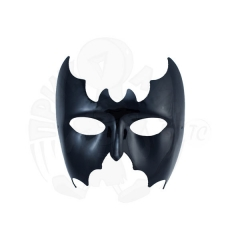 Полумаска Бетман