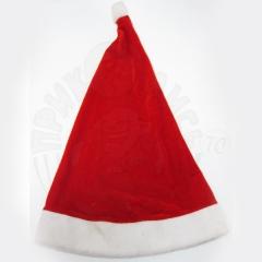 Шапка «Деда Мороза»