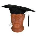 Шляпа Магистра (тканевая)