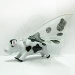 Корова Летающая