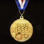 Super KISSER