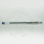 Ручка Агента с исчезающими чернилами