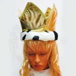 Шляпа Королевич
