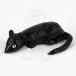 Слим Мышь