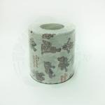 Туалетная бумага Камасутра